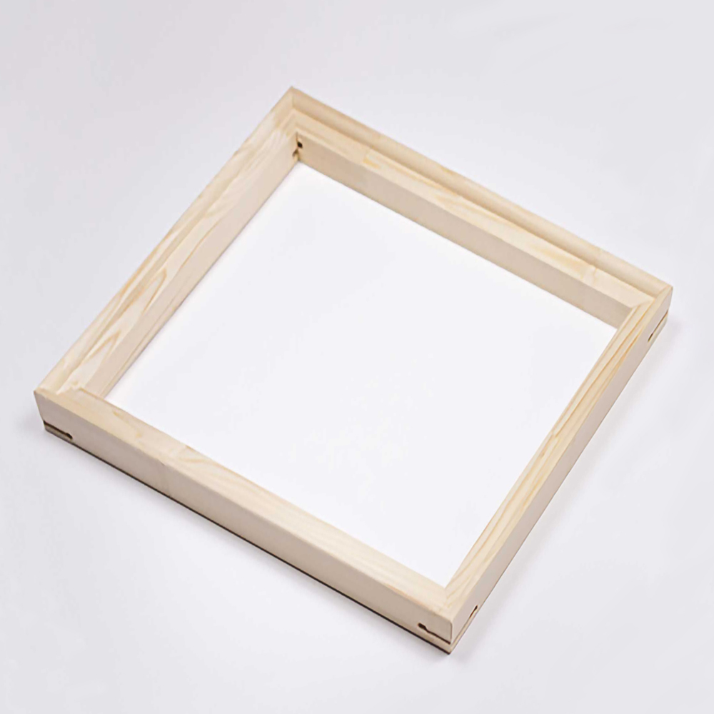 Canvas - Frame