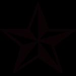Icon - Exclusive