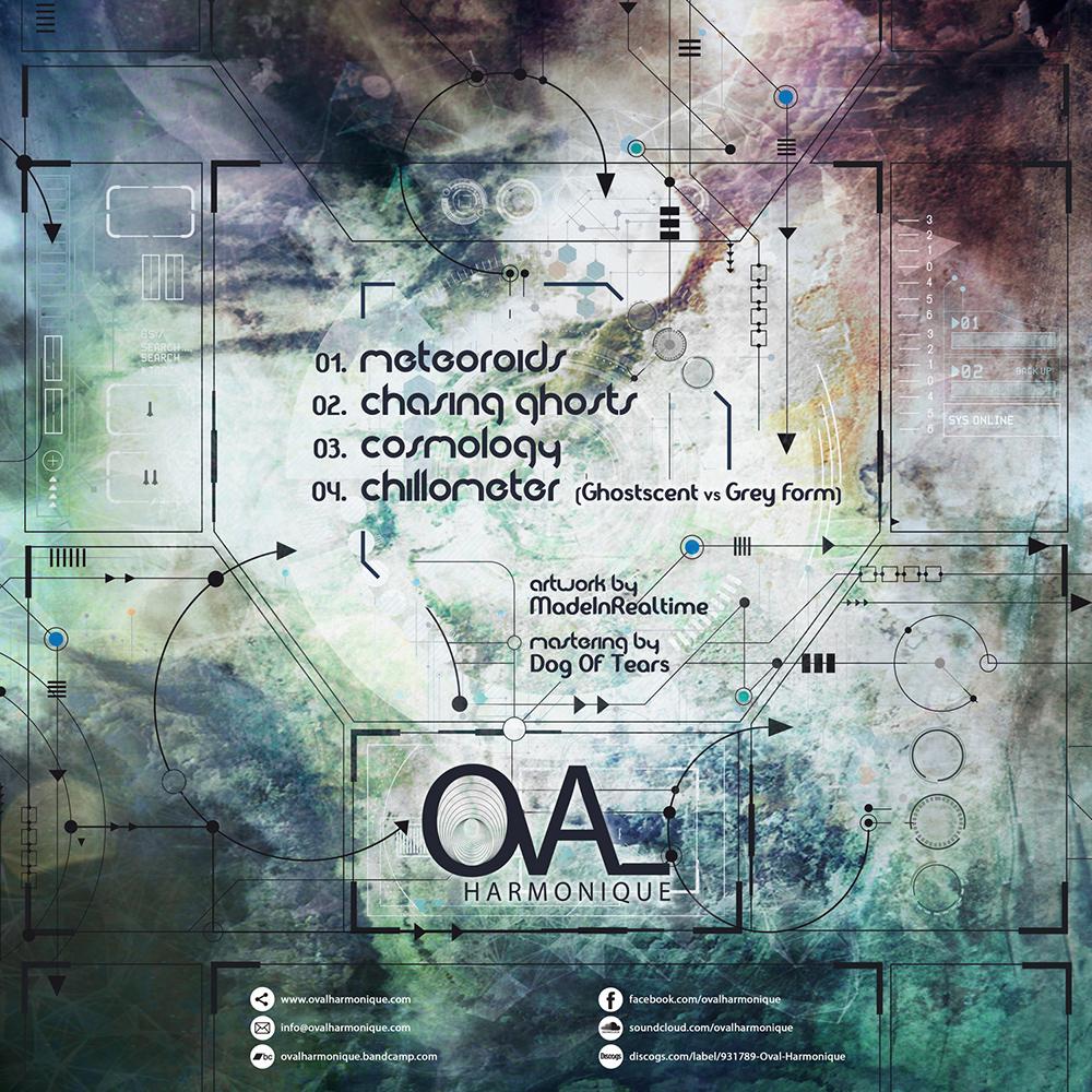 OHDIG002 - Back - 1000x1000px