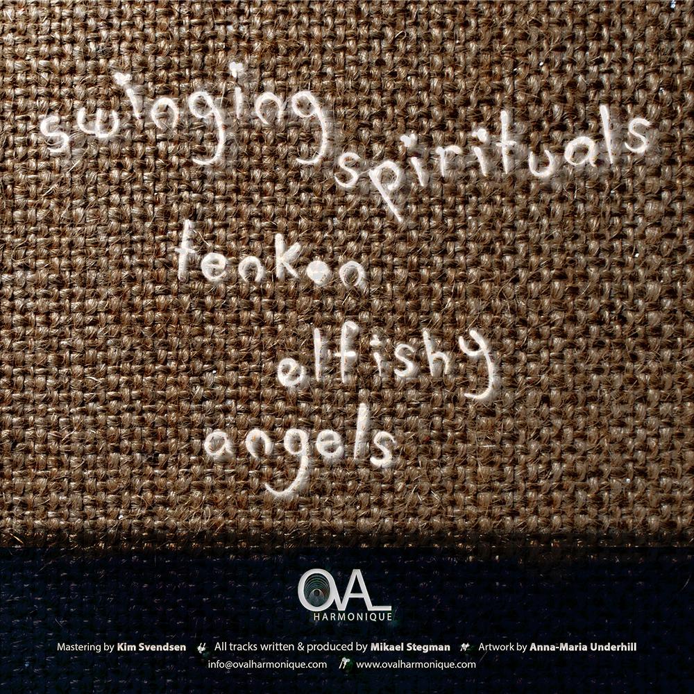 OHDIG005 - Back - 1000x1000px