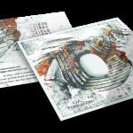OHDIG006 - Promo (Oval Harmonique)