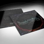 OHDIG009 - Promo (Oval Harmonique)