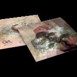 OHSREP001 - Promo - Vinyl - 1000x1000px