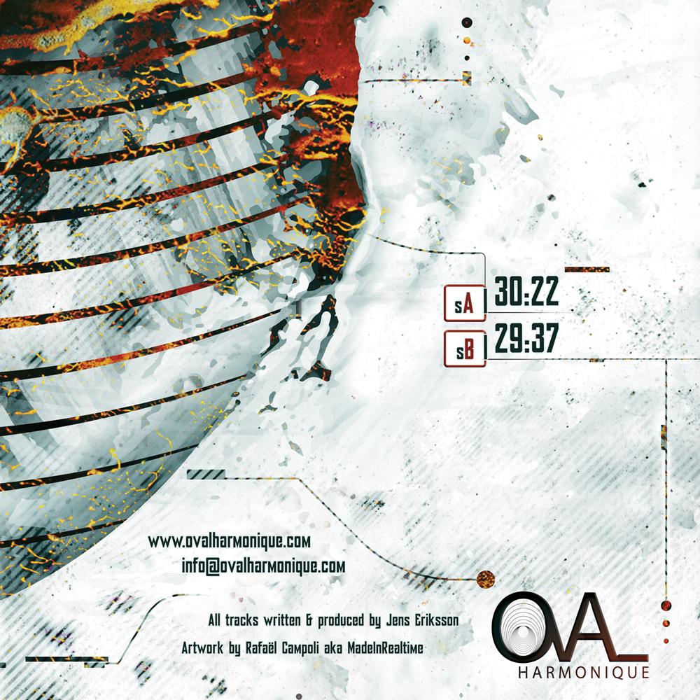 OHDIG011 - Back - 1000x1000px