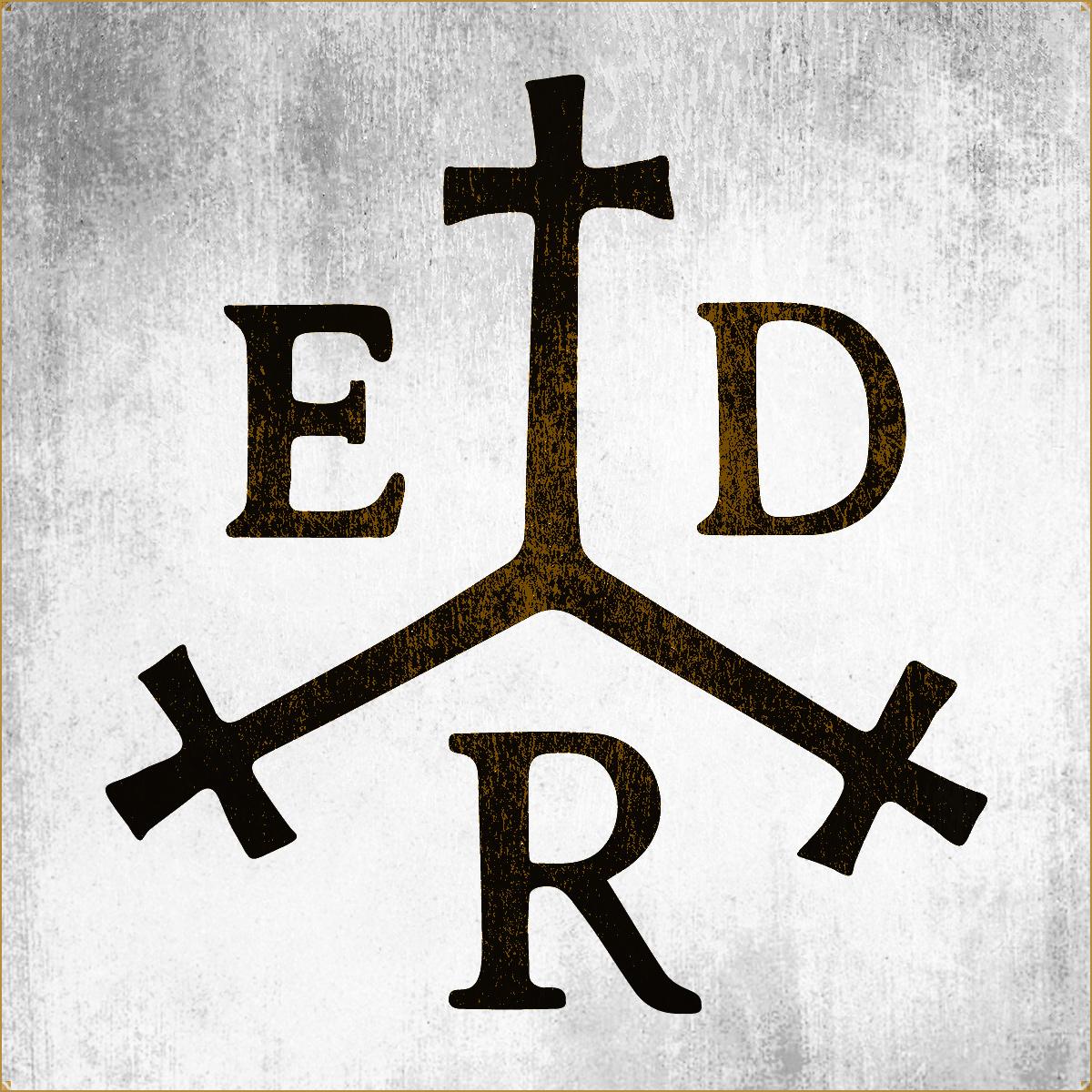 BricolArts - Artist profile picture - Ellie logo