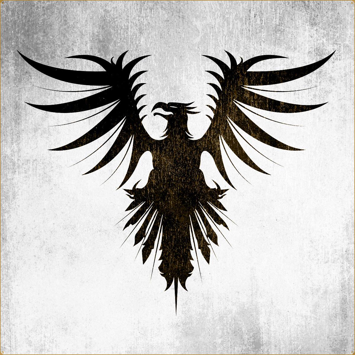 BricolArts - Artist profile picture - MadeInRealtime logo