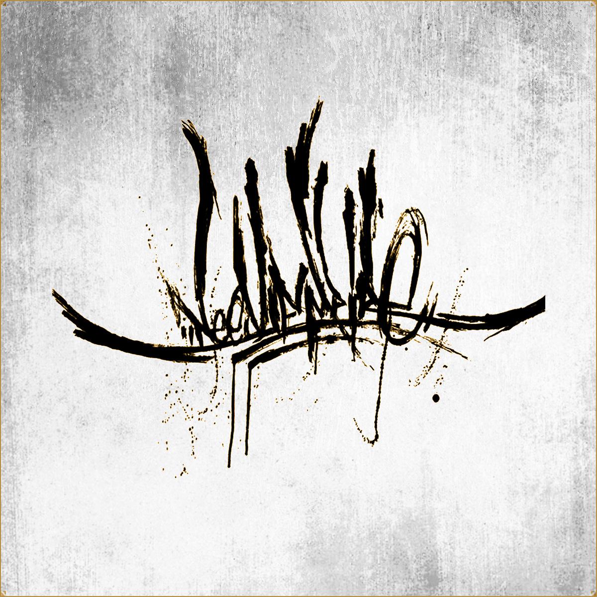 BricolArts - Artist profile picture - needlEmpire logo