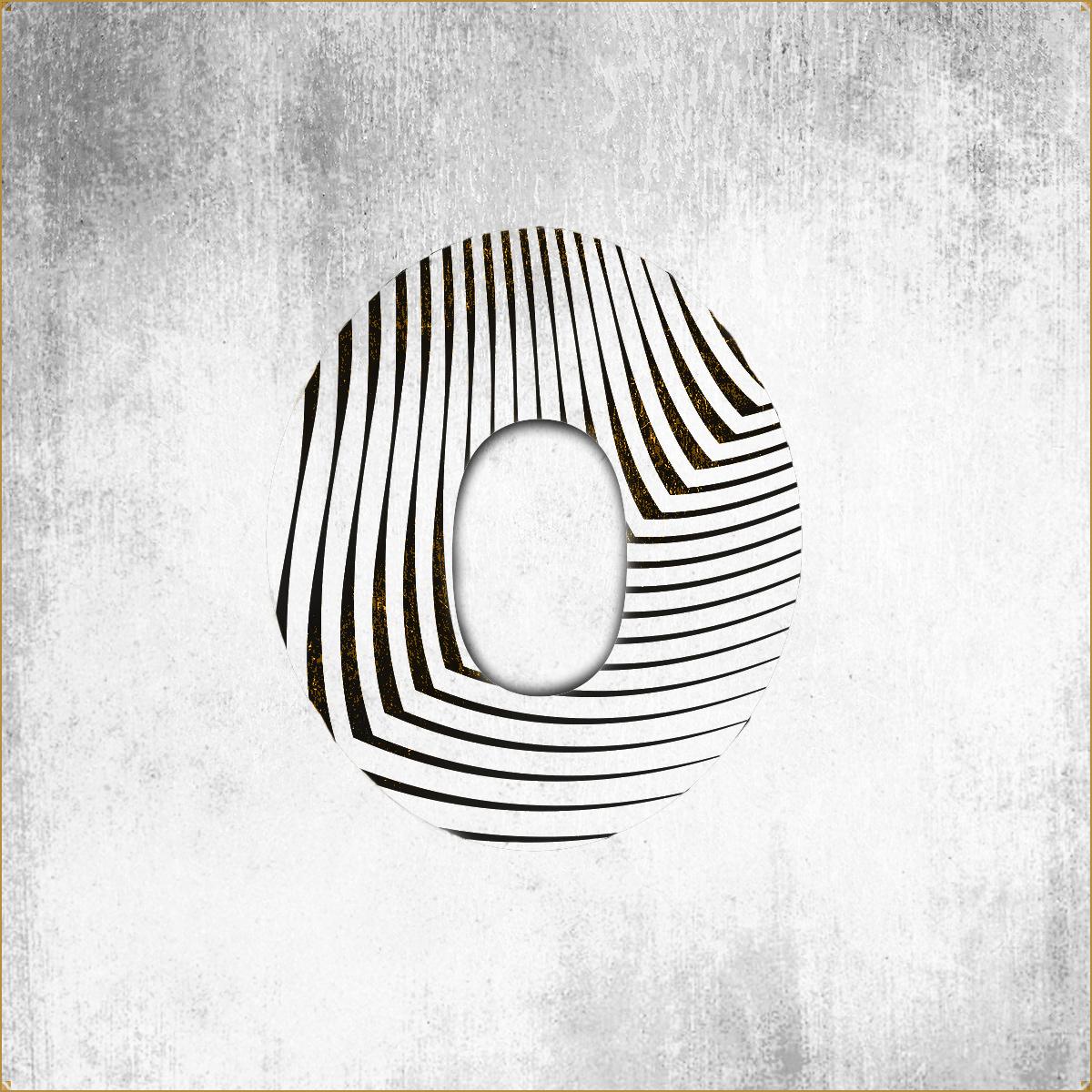 BricolArts - Partner profile picture - Oval Harmonique logo