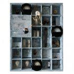 BricolArts - Skawager | SKWG - Tree of Life - Rooms of Evil: Mix